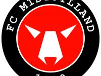 Wkroczyli w dorosłość. FC Midtjylland, czyli potencjalny rywal Arki.