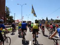Szczegóły wyjazdu rowerowego do Wejherowa