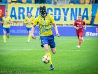 Jankowski przedłużył kontrakt