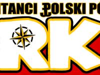 Zbiórka na flagę reprezentacyjną Arki!