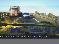 ArkowcyTV: Relacja z Grudziądza
