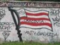 Graffitti naszych przyjaciół cz.4