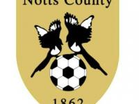 Arka - Notts County 1:0