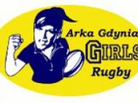 Rugby: Finałowy turniej Grand Prix kobiet