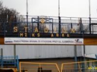 Podsumowanie: frekwencja na stadionach