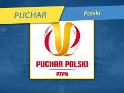 Puchar Polski: W 1/16 z Olimpią Zambrów