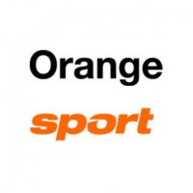 Termalica - Arka w Orange Sport?