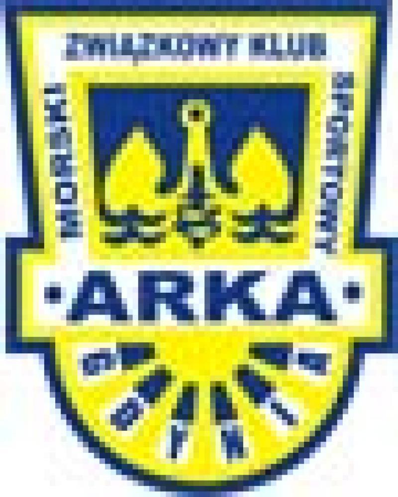 Komunikat Zarządu Arki